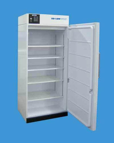 So-Low Manual Defrost Freezers Accessories