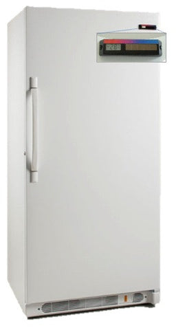 General Purpose Refrigerators by Sci-Cool Accessories