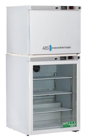 ABS Premier Combination Refrigerator and Freezer Accessories