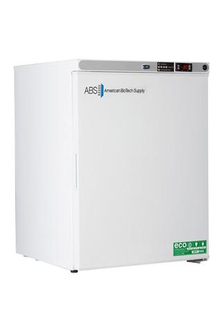 ABS Premier Undercounter Freestanding Freezers Accessories