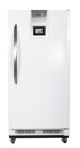Full-Size Freezers