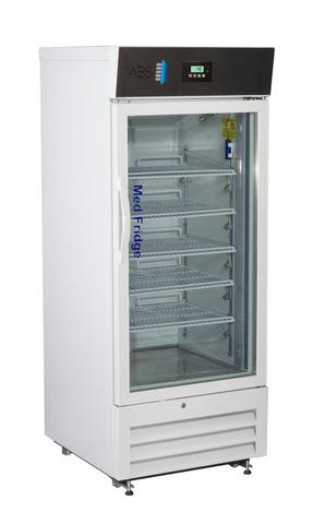 ABS Premier Pharmacy Laboratory Refrigerators Accessories