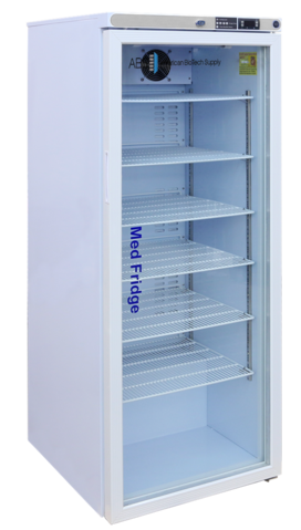 ABS Premier Pharmacy Compact Refrigerator Accessories