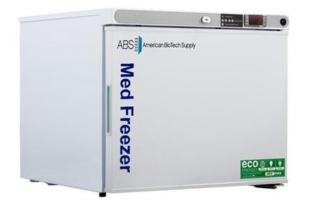 ABS Premier Pharmacy Undercounter Freestanding Freezers Accessories