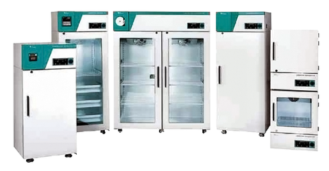 Jeio Tech CLG Laboratory Refrigerators Accessories
