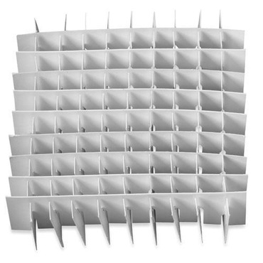 Freezer Boxes Dividers image
