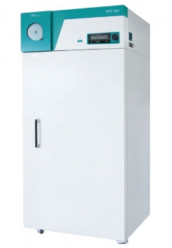 Plasma Freezers by Jeio Tech image