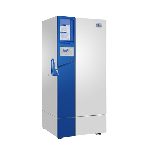 Haier Biomedical -30°C Upright Freezers image