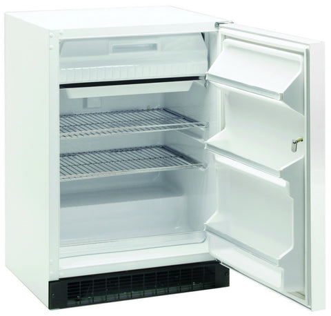 "Marvel Scientific 24"" Refrigerator Freezer image"