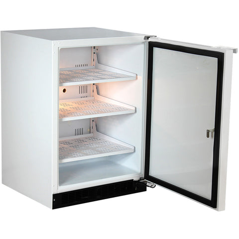 "24"" All Refrigerator image"