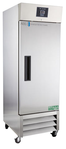 ABS Premier Stainless Steel Laboratory Refrigerators image