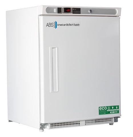 ABS Premier Undercounter Built-In Freezers image