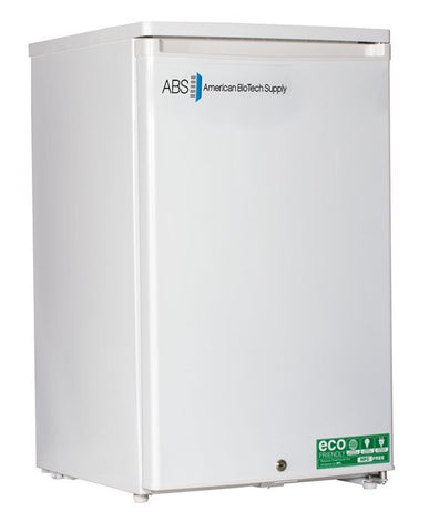 ABS Standard Undercounter Refrigerators image