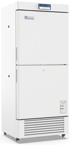 Ai DeepFreeze 16 Cu Ft -40°C Upright Freezer image