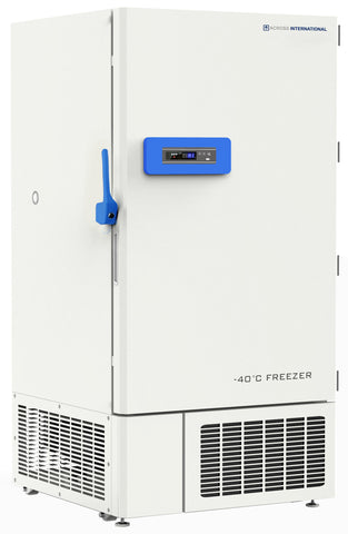 Ai DeepFreeze -40°C Upright Medical Freezers image