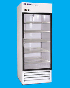 Laboratory and Pharmacy Refrigerators by So-Low image