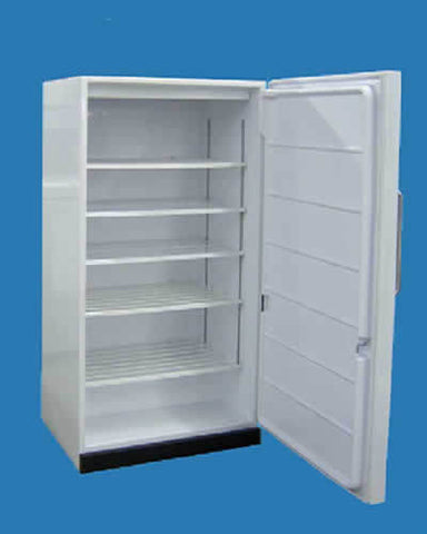 So-Low Flammable Material Storage Refrigerators image