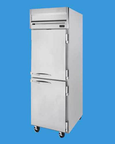 So-Low Refrigerator and Freezer Combination Units image