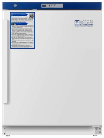 Ai EasyChill 3 Cu Ft -25°C Upright Freezer image