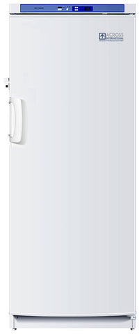 Ai EasyChill 9 Cu Ft -25°C Upright Freezer image