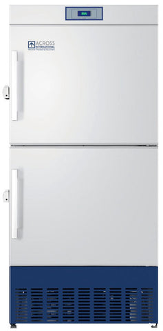 Ai EasyChill 18 Cu Ft -30°C Ultra-Low Upright Freezer image
