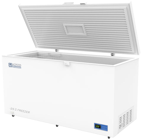 Ai EasyChill 18 Cu Ft -25°C Chest Freezer image