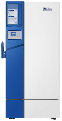 Ai EasyChill 29 Cu Ft -30°C Upright Freezer image