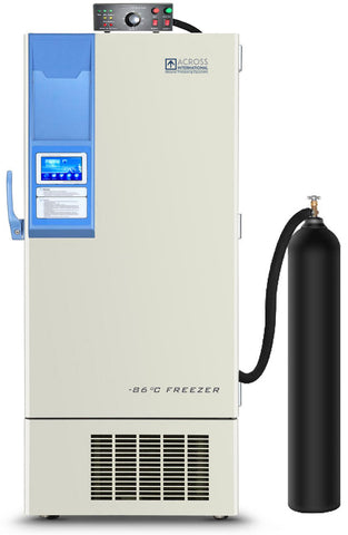 CO2 Backup System for Ai -86C ULT Ultra-Low Freezers image