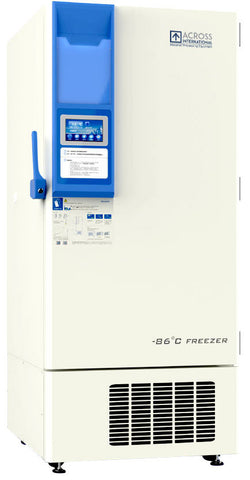 Ai Glacier 18 CF -86°C Ultra-Low Upright ULT Freezer image