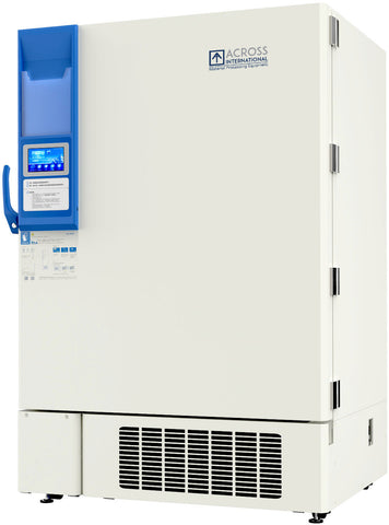 Ai Glacier 35 CF -86°C Ultra-Low Upright ULT Freezer image