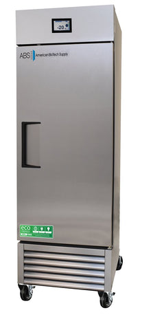 TempLog Premier Stainless Steel Validation Freezers image