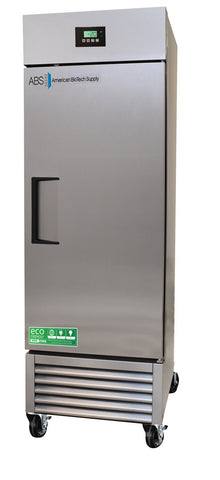 Premier Stainless Steel Validation Freezers image