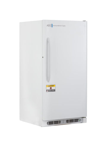 ABS Standard Auto Defrost Freezer image