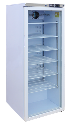 ABS Premier Laboratory Compact Refrigerator image