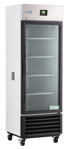 ABS Premier Glass Door Chromatography Refrigerator image
