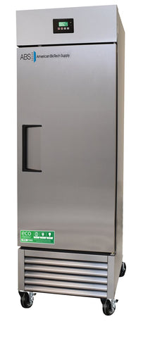 ABS Premier Stainless Steel Validation Refrigerators image