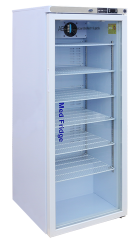 Premier Pharmacy Compact Refrigerator image