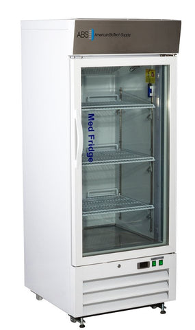 ABS Standard Pharmacy Value Laboratory Refrigerators image