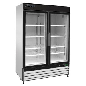 Life Science Refrigeration Elite Series Laboratory Refrigerators image