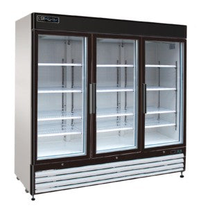 Life Science Refrigeration Elite Series Laboratory Freezers image