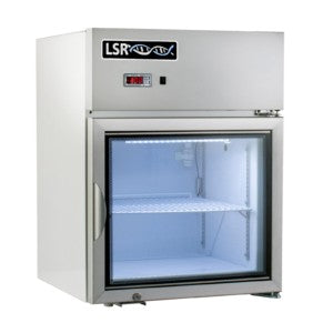 Elite Series Compact Countertop Freezers image