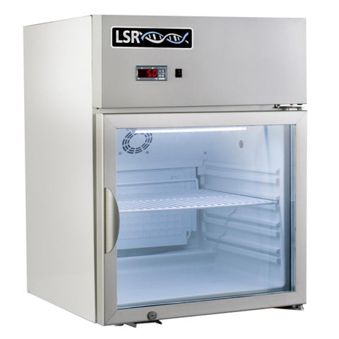 Elite Series Compact Countertop Refrigerators image