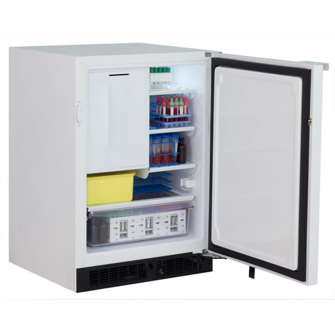 "24"" General Purpose Refrigerator Freezer image"