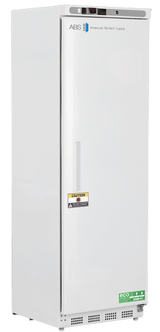ABS Premier Manual Defrost Freezer image