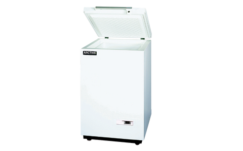 Arctiko SUF Ultra Low Temperature Chest Freezers image