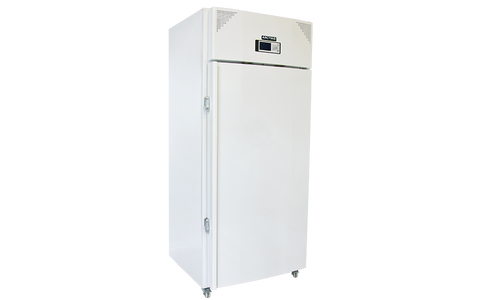 Arctiko ULUF Ultra Low Temperature Upright Freezers image
