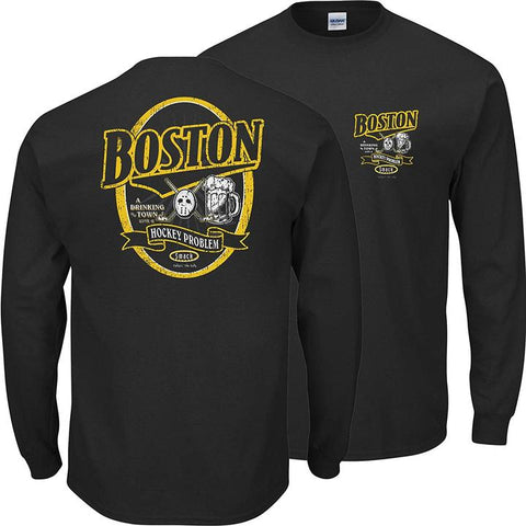 Boston Bruins Holiday Gift Ideas