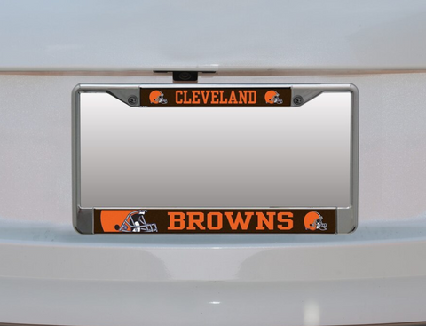 Cleveland Browns Christmas Gift Idea