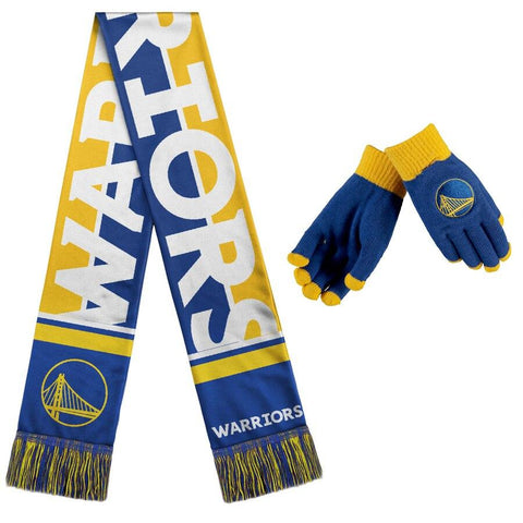 Golden State Warriors Holiday Gift Guide