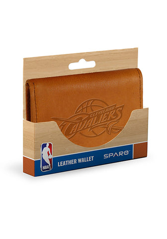 Holiday Gifts for Cleveland Cavaliers Fans